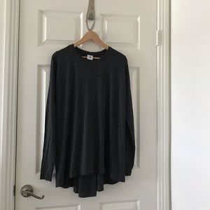 Cabi top size S